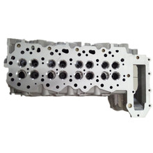 Motor Cylinder head 8973559708 8-97355970-8 4JJ1 for Isuzu 4jj1 engine