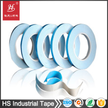 ISO9001&14001 Certified 0.25mm Thick Thermally Conductive Tape Materials for leds