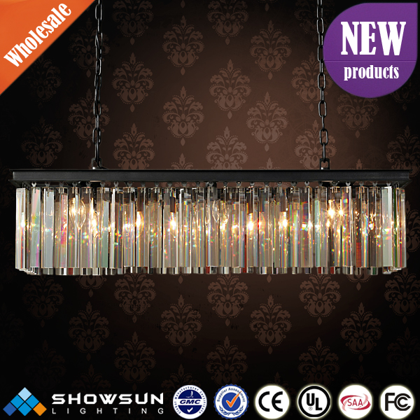 wholesale egyptian Crystal discount art decoration modern chandelier lighting