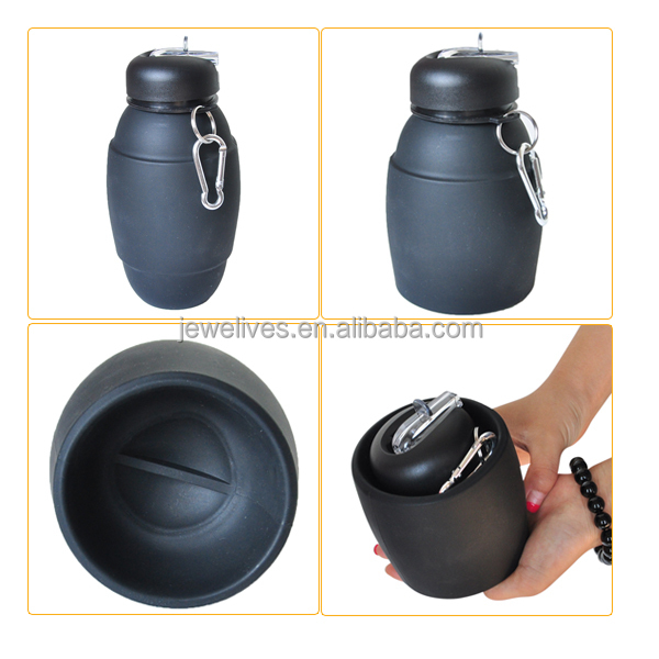 high-end water bottle,star recommended water bottle,original design bottle