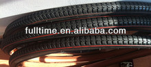 high quality cheapest bicycle tires 40-635