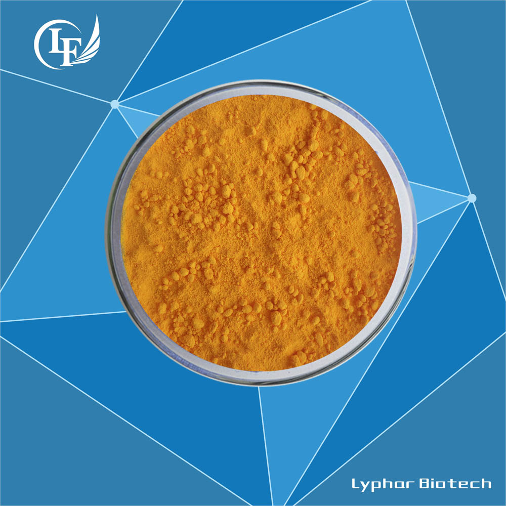Best Price Fermentation Coenzyme Q10 in Cosmetics