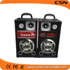 supply all kinds of induction amplifier speakers,golf bag with speaker,speaker 12 inch