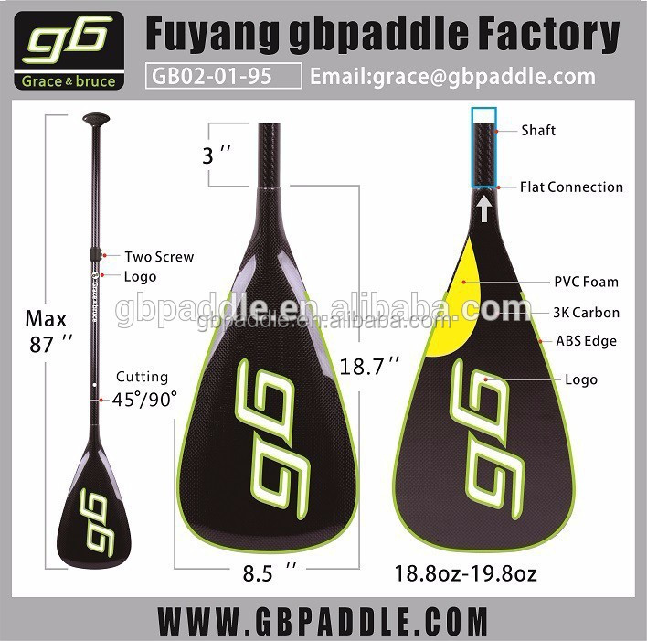 sale for 2016 inflatable sup stand up paddle board surfing paddle