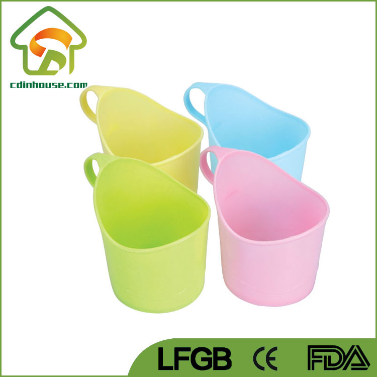 Paper Cup Holder Plastic Disposable Cup Holder Plastic Cup Holder