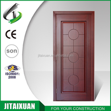 interior wood main door design
