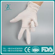 latex examination gloves prices non sterile latex examination gloves in malaysia