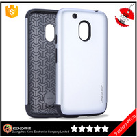 Cheap price cover for Moto G4 Factory price Combo cheap mobile phone cases