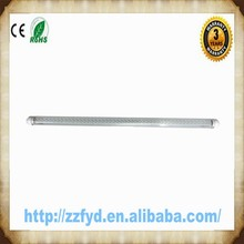 High quality with good price, high lumen lighting tube, 4ft (1200mm) t10 18w led tube 4ft 1200mm/tri proof led light fixtures