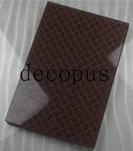 Check box glass tiles for home decorative wall panels and for home decorative wall panels