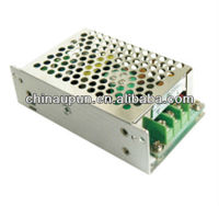 switch mode power supply voltage oem
