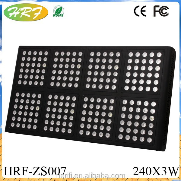 alibaba hotsale Wonder waterproof grow light for growing at home