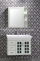 bathroom furniture,wooden bathroom cabinet,wooden vanity