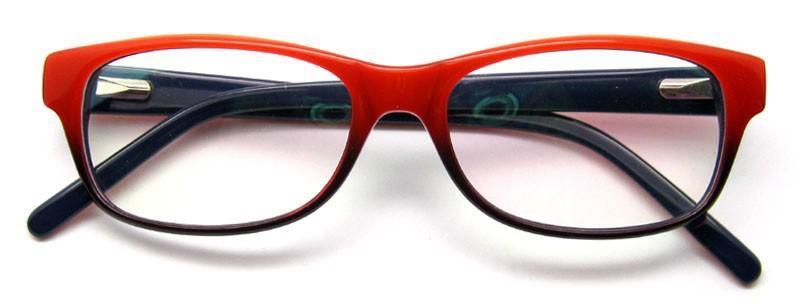 2015 browm occhiali di moda montatura da vista in acetato for Moda 2015 occhiali da vista