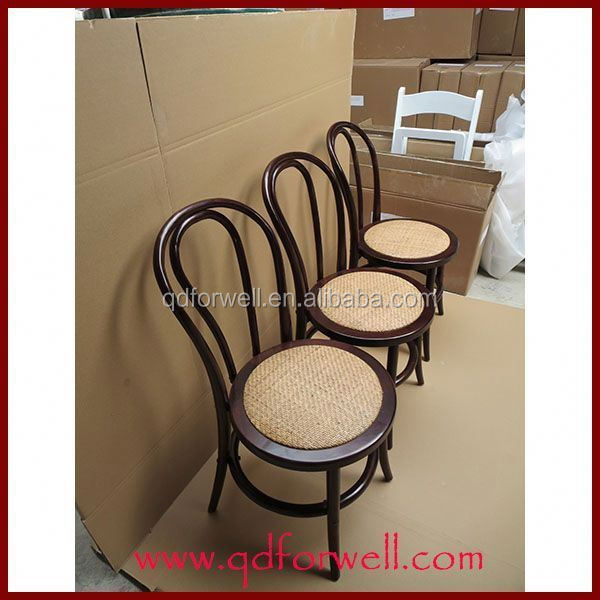 Manual work , thonet bentwood chair history for hire