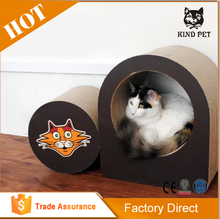 Best selling cat scratching furniture