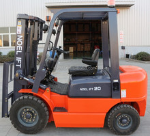 used nissan engines from japan 2 ton diesel forklift
