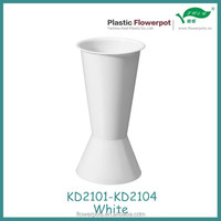 KD2101-KD2104 Canister for flower /vase