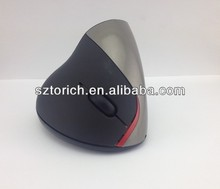 Vertical Mouse laser Game Mouse ,Ergonomic Game Mouse, Healthy Ergonomic Creative Design