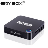 Wholesale Price Fast Delivery Magic Box