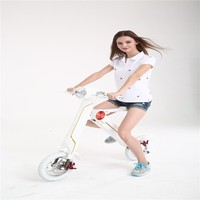 powerful engine electric bicycle foldable