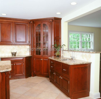Kitchen Cabinet Set : Whole Kitchen Cabinet Set For Raching - Buy Whole Kitchen Cabinet Set ...