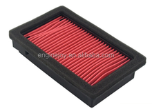5VK-E4451-00 Air Filter for Yamaha motorcycle
