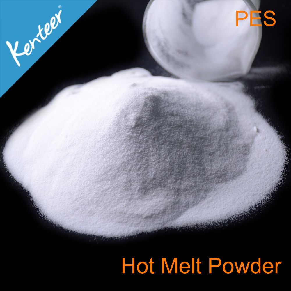 Copolyester Hot melt Adhesive