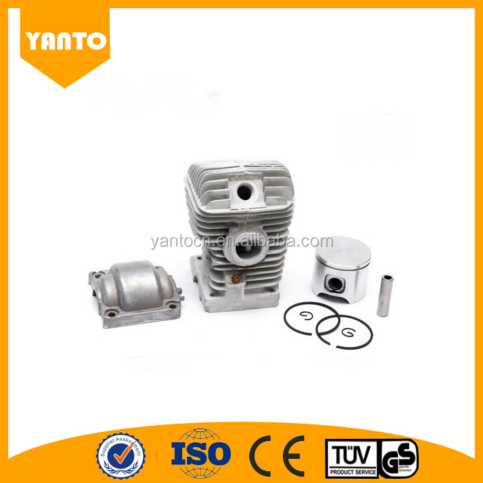 High Quality ST-MS250 gas <strong>cylinder</strong> 42.5mm, chainsaw engine parts 2-stroke for sale