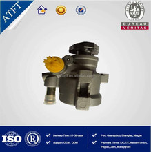 Wholesale Power Steering Pump ,Spare Parts for Ford Galaxy (WGR) Series