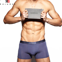 fashion design customized modal men underwear slip