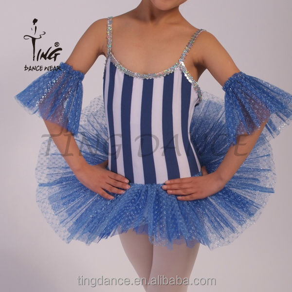 new children dance costume