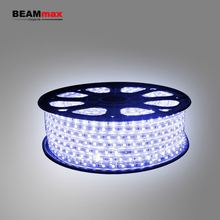 Top Quality Shape Colors Tm1803 Led Strip