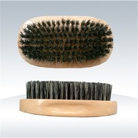 high quality Shoe Brushes Wholesale from china manufacturer