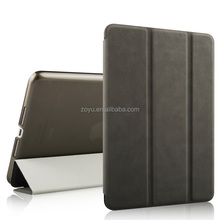 three folds football club case and cover for ipad air