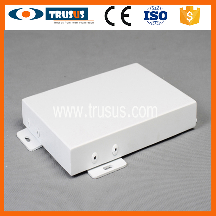 For Drywall Ceiling Acoustic Aluminium Ceiling Plafond