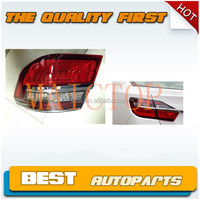 High quality Tali lamp for 2015 Camry