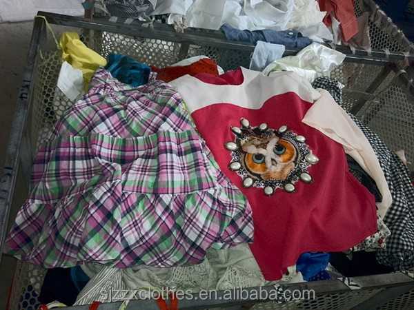 branded used clothing used clothes high quality for sale