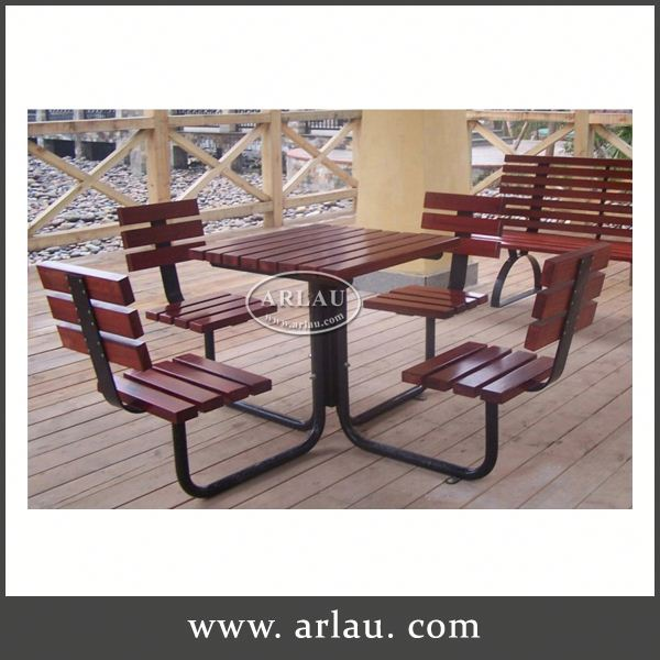 Arlau Wooden Beer Table Set, school chairs and tables, School Kids Wood Table And Chairs Set