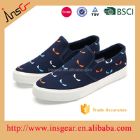 fresh students lovers low price no lace canvas shoes latest footwears
