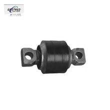 Made In China Good Quality Connecting Bushing Torque Rod Bush FOR VOLVO OEM 274 019