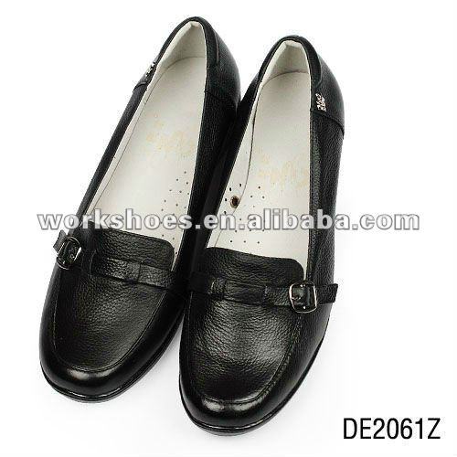 Wholesale 2013 new arrival wedges fantastic fashionable genuine leather women shoes