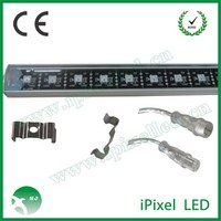 Top grade top sell stage led bar lighting