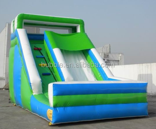 character inflatable bouncy slide, huge inflatable water slide cheap for rental