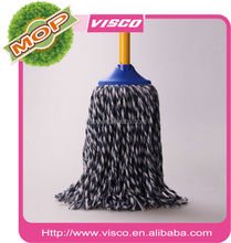 Durable use factory direct sales cleaning any materials floor mop head VC309-300