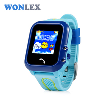 Wonlex best seller waterproof gsm gprs anti theft gps tracker long time standby battery