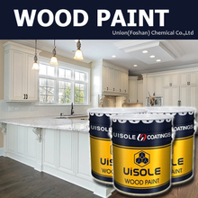 Hot selling!!!!White polyester primer wood lacquer for kitchen cabinet,wood paint