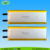 Wholesale Shenzhen GEB8043125 Drone 3.7V 6000mAh Polymer Li-ion Rechargeable Battery for UAV