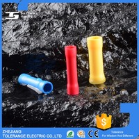 New Style Factory Directly Provide Nylon-Insulated Cord End Terminal/Tubular Cable Connector Terminal
