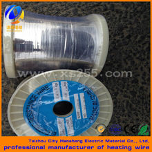 heating wire for Electric Heating Pad